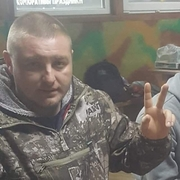 Алексей, 37, г.Фрязино