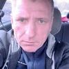 Валёк, 46, г.Тула