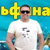 Денис, 42 года, Телец, Астрахань