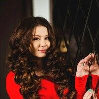 Настенька, 31 год, Весы, Санкт-Петербург