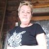 Светлана, 48, г.Хабаровск