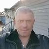 Ivan, 45, Oktyabrsk