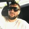 исмаил, 30, г.Севастополь