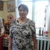 Евдокия, 61, г.Райчихинск