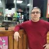 Руслан, 51, г.Москва