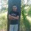 Олег, 32, г.Бутурлино