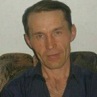 Gosha, 49 лет, Скорпион, Атырау