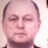 юрий, 57 лет, Рак, Кострома
