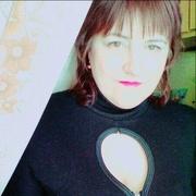 Юлия 46 лет (Овен) Гремячинск
