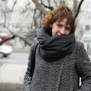 Наталья 46 Минск