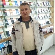 Стас, 52, г.Нефтекамск