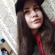 Дарья, 16, г.Ижевск