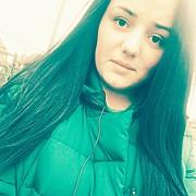 Фатима, 21, г.Гулькевичи