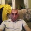 Роман, 37, г.Курган