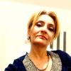 соня, 50, г.Yerevan