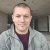 Igor, 44, Khartsyzsk