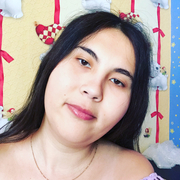 Алина, 28, г.Миасс