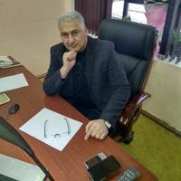 Батыр, 50 лет, Дева, Ташкент