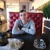 Олег, 30, г.Дмитров