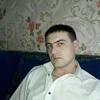 Mihail, 33, Chistopol
