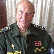 Сергей 76 Коломна