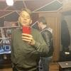 Kristians, 23, г.Варшава