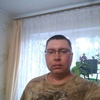 Евгений, 28, г.Ижевск