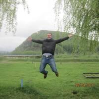 Ігор, 35 лет, Телец, Кривой Рог