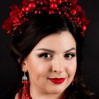 Alina, 31 год, Лев, Киев