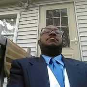 Cheiff Apostle G. Mic 36 Кливленд