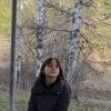Kira, 20, Votkinsk
