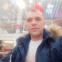 Дмитрий, 36 лет, Рак, Казань