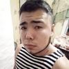 Дамир, 19, г.Тюмень