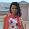 Кристина, 36, г.Санкт-Петербург