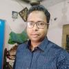 Soumya, 31, г.Дели
