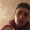 Jin, 21, г.Талдыкорган