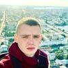 Данил, 27, г.Нижний Тагил