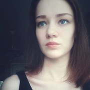 Ксения 25 лет (Стрелец) Саратов
