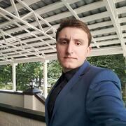 Артём Корнеев, 24, г.Жуковский