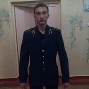Денис 20 лет (Рак) Семеновка