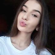 Кристина 24 Москва