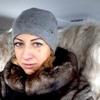 Олеся, 38, г.Бердск