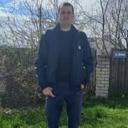 игорь, 36, г.Пинск