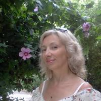 Марина, 47 лет, Телец, Сочи