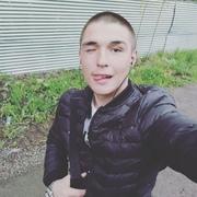 Борис 24 Наро-Фоминск