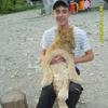 Александр, 33, г.Дегтярск