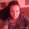 Надя, 29, г.Киев