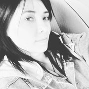 Lara, 30, г.Тбилиси