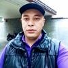 Бактияр, 37, г.Алматы́