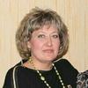 Светлана, 46, г.Тамбов